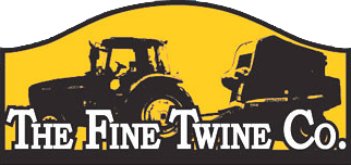 The Fine Twine Co