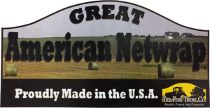 great american netwrap