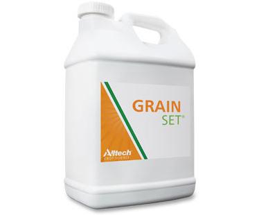 alltech grain set